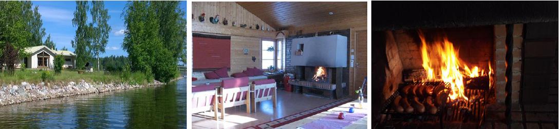 ranta_sauna