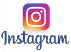Olemme Instagramissa
