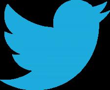 Olemme Twitterissä