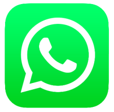 Infon Whatsapp